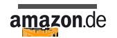 MeinYoga24.de | Meine Web-Community für Yoga, Massage, Tantra und Gesundheit! wird geliefert in Kooperation mit Amazon